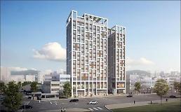 .中国游客不来韩国 首尔酒店建设项目泡汤.