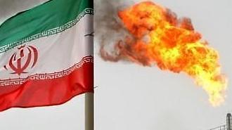 Sau chuỗi 5 phiên tăng giá liên tiếp, giá dầu thế giới đã giảm trở lại