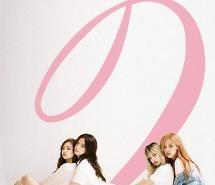 Album 'Square Up' của Black Pink vừa đạt kỉ lục mới khi chạm mốc 1 tỉ điểm nhạc số trên Gaon