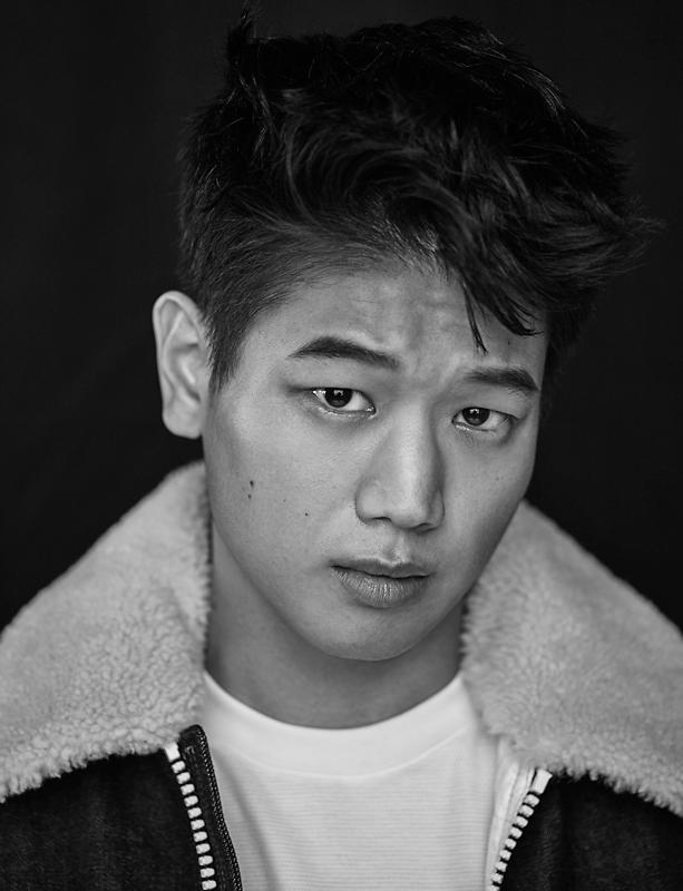 헐리우드 배우 이기홍, 프로메테우스서 美 CIA 비밀요원 출연 확정…국내 드라마 첫 출연