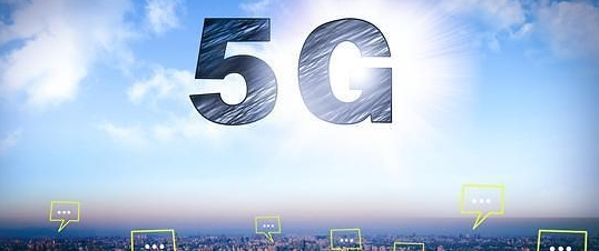 [아주 쉬운 뉴스 Q&A] 5G 시대 망중립성…왜 논란인가요?