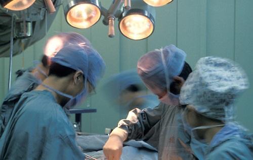 의사-한의사 갈등으로 '수술실 내 CCTV 설치' 재논란