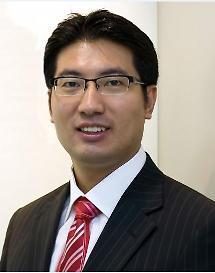 [CEO칼럼] 美 기준금리 인상에 맞춘 투자전략