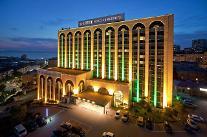 ロッテホテル、ホテル部門ブランド競争力指数4年連続1位獲得