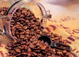 .下月中旬起韩国校园内将禁售咖啡.