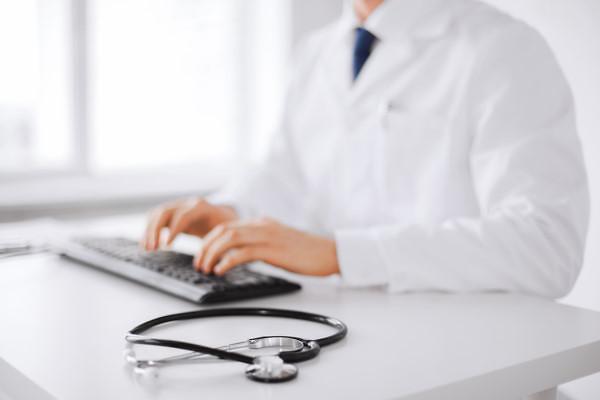 韩拟提高外国人医疗保险门槛 滞留6个月以上才可加入