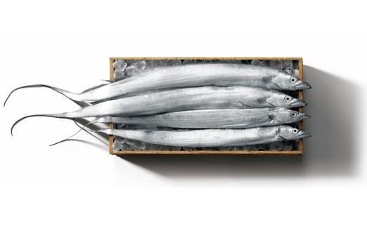 中秋礼品送什么?海产品取代韩牛和水果成人气王