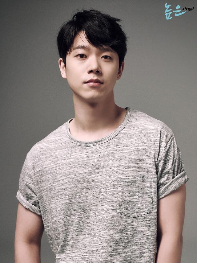 배우 전성우, KBS 드라마스페셜 너무 한낮의 연애 출연 확정…과거의 이필용 役