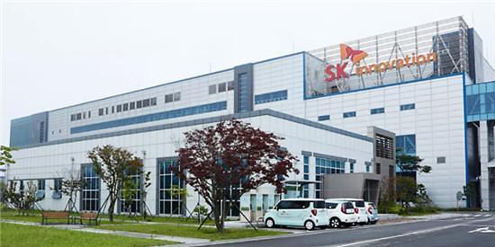 韩企加大在华工厂投资 应对中国2020年取消电动汽车补贴