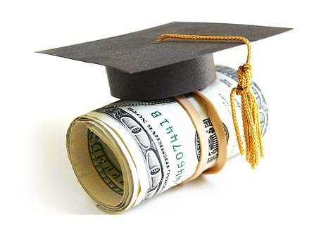 去年韩国大学生人均奖学金337万韩元 小幅增加2.9%