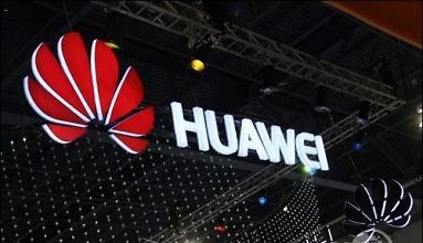 韩移动运营商本月决定5G设备供应商 华为仍是有力竞争者
