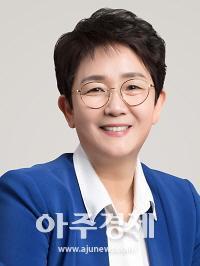 """박정현 대덕구청장""""정부와 정치권은 재정분권 나서라"""""""