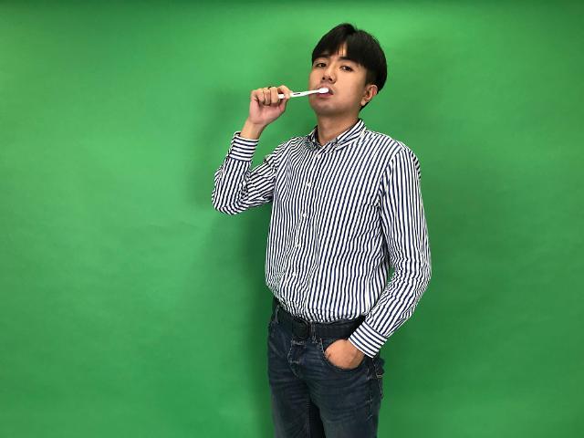 "[AJU VIDEO] 韩剧不会告诉你的""真韩国""系列之一"
