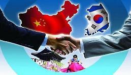.调查:韩国基础科学竞争力水平仅为中国的80%.