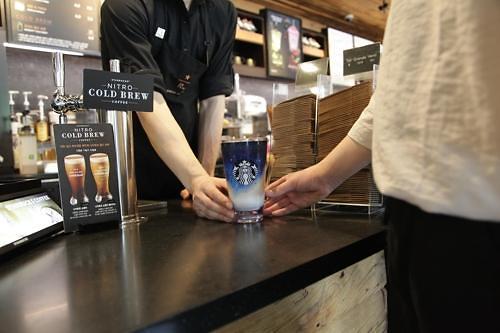 韩限制一次性塑料杯滥用 马克杯销量一月内暴涨
