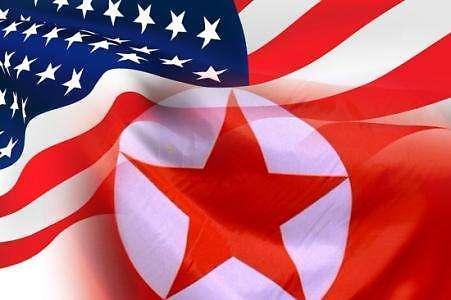 美国务院:南北关系改善与朝核问题解决应同时进行