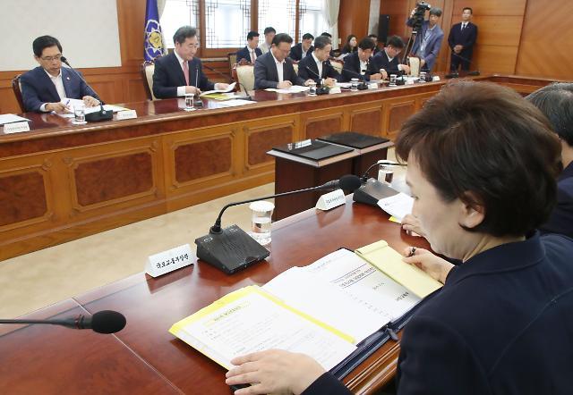 """""""피해액의 5배 이상""""...車 결함·은폐시 '징벌적 손해배상' 실효성 높인다"""