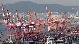 .韩国7月国际收支经常项目顺差创近10月来新高.