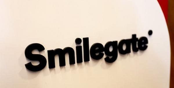 스마일게이트 노조 설립...게임업계 변화 바람 확산