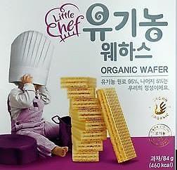 .韩国食品也不能完全放心吃!这家企业销售不合格产品被罚.