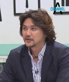 """박해미 남편 황민? 누리꾼 """"가해자 이름만 넣어라"""" """"박해미가 뭔 죄냐"""" 지적"""
