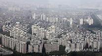 「不動産、規制にもかかわらず」...昨年GDP比の住宅価格、史上最高
