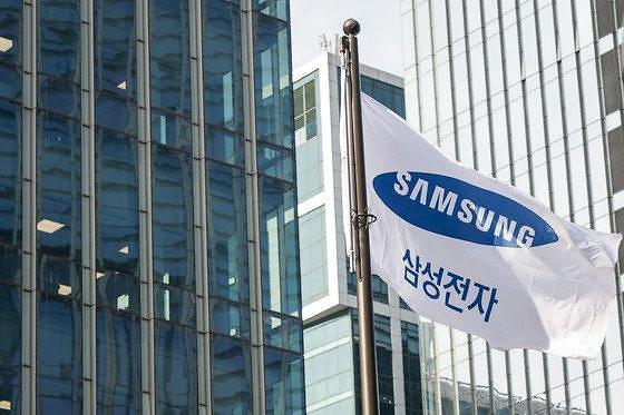 삼성전자, 미국 브랜드 평가서 4년 연속 '톱10' 포함... 아시아 유일