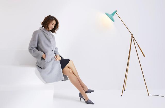 현대홈쇼핑, 프리미엄 패션PB 라씨엔토 신상품 론칭