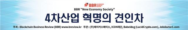 BBR, '디지털 신경제 지식교류' 행사 개최...4차혁명 인재양성 등 논의