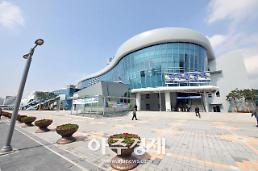 광주 송정역 일대 KTX 투자선도지구…개발 탄력