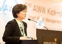 12〜15日、大邱で「大韓民国国際ウォーターウィーク2018」開幕
