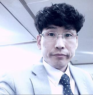 """[로컬 취재현장] """"사망사건, 흔히 있는 일"""" 장애인거주시설의 황당한 해명"""