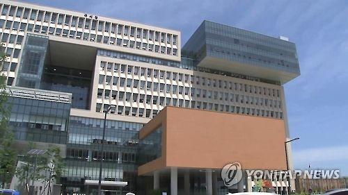 국세청, 중견기업 사주일가 역외탈세 정조준…혐의자 93명 세무조사 착수