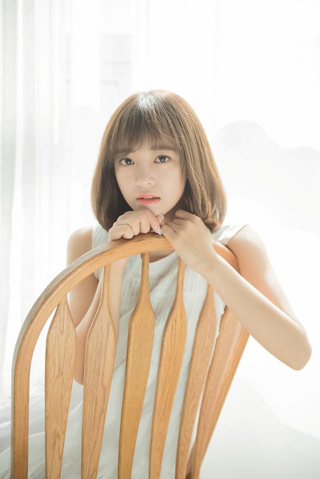 구구단 세정, 미스터 션샤인 OST 황금 라인업 합류…16일 정인(情人) 공개
