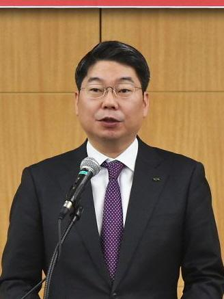 [CEO DOWN] 최성원 광동제약 부회장② 사고 때마다 직원 탓?…관리소홀 해명 빈축