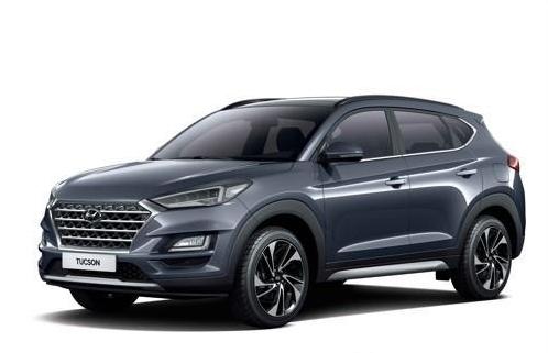 得益于新车战略 现代汽车在华市场销量现回暖迹象