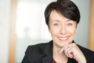현대차, 폭스바겐 출신 브랜드 전문가 코넬리아 슈나이더 영입