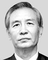 중국 국유기업 부채 다이어트…2020년까지 부채율 2%P 낮춰라