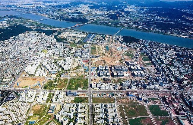 [단독] 아파트 건설원가 공개 다음 타깃은… 서울시 SH공사 유력