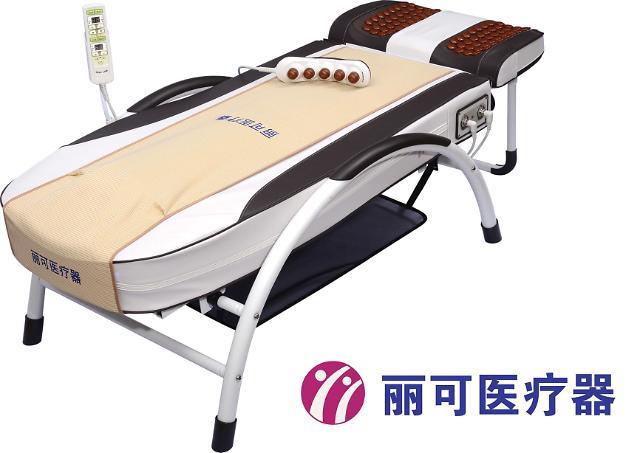 丽可医疗器械连续两年获最受中国消费者喜爱的韩国品牌