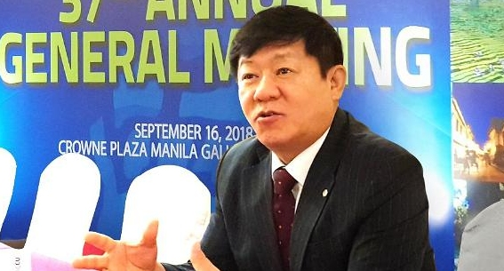 아시아 지역에 서민금융 노하우 전파