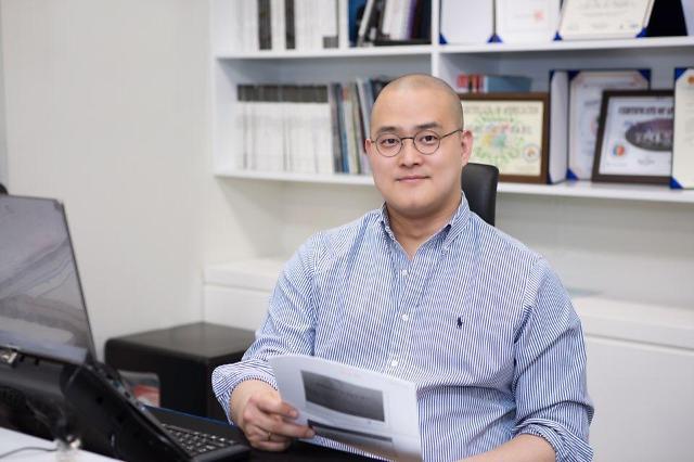 [CEO 칼럼] 한국의 핀테크, '글로벌 속도와 방향'에 눈을 떠라