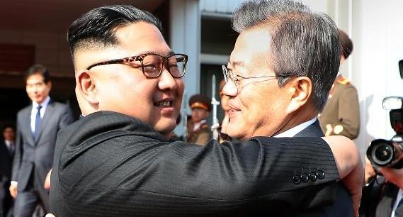 [영상] 남북정상회담, 비핵화란 말도 좀 폐기해주세요