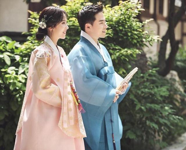 이영하-선우은숙 아들 이상원, 배우 최선정과 15일 결혼…이혼에도 아들 위해 함께 참석