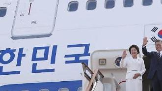 美 비핵화 압박 속 남북회담 역할론 목소리 ↑