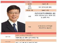 [시진핑시대 금융엘리트 120인]⑪ 증시 폭락시 투입… 中 '궈자두이' 구원투수 중앙회금공사