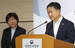 .韩中东呼吸综合征患者痊愈解除隔离.