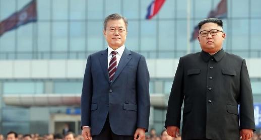 비핵화 강조한 평양행…북핵 변곡점 될까