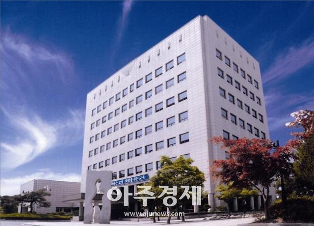 대전교육청, 학생가장 89명에 '온누리 상품권' 전달