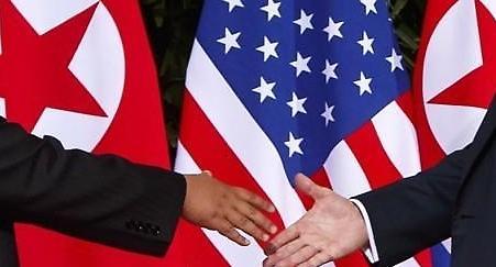 美 남북정상회담에서 검증가능한 비핵화 조치 기대